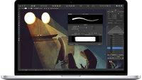 Affinity Designer: Prämierte Grafik-Software für Mac (Download und Infos)