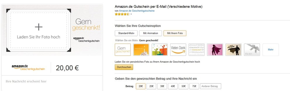 amazon-gutschein-mail