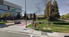 Apple übernimmt kleine Halbleiter-Fabrik in Kalifornien