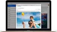 "OS X El Capitan: Probleme mit ""VIP""-Postfächern"