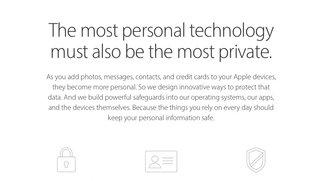Apple kritisiert UK-Gesetzesentwurf für erweiterte Ermittlungsbefugnisse