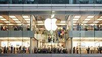 Genius Bar: Termin im Apple Store vereinbaren – hier geht's online