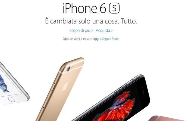 Apple muss 318 Millionen Euro an Steuern in Italien nachzahlen