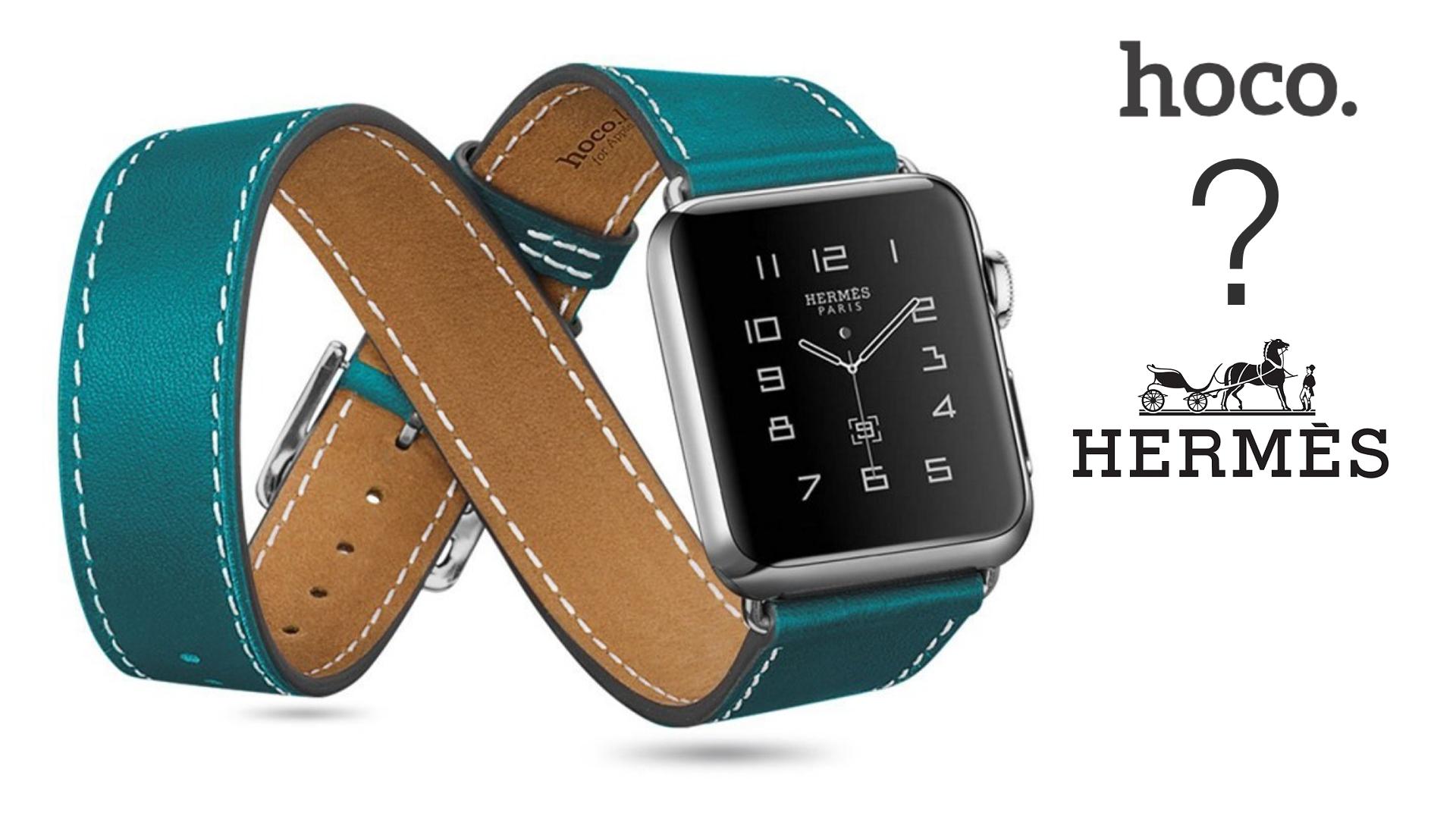 armbänder für apple watch