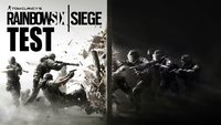 Rainbow Six Siege Test: Taktloser Taktik-Shooter?