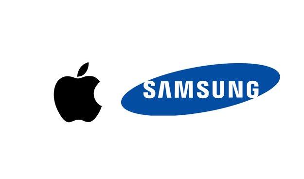 Rechtsstreit mit Samsung: Apple will weitere 179 Millionen Dollar