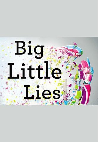 big-little-lies-hbo