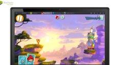 BlueStacks 2 veröffentlicht - Android-Apps unter Windows abspielen