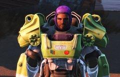 Fallout 4: So findet ihr die...