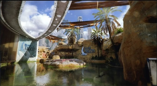 call-of-duty-black-ops-3-maps-aquarium