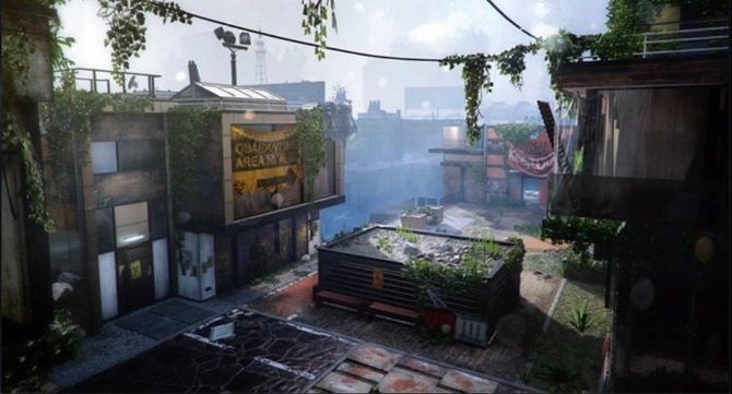 call-of-duty-black-ops-3-maps-evac