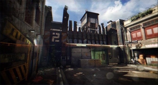 call-of-duty-black-ops-3-maps-exodus