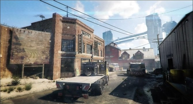 call-of-duty-black-ops-3-maps-fringe