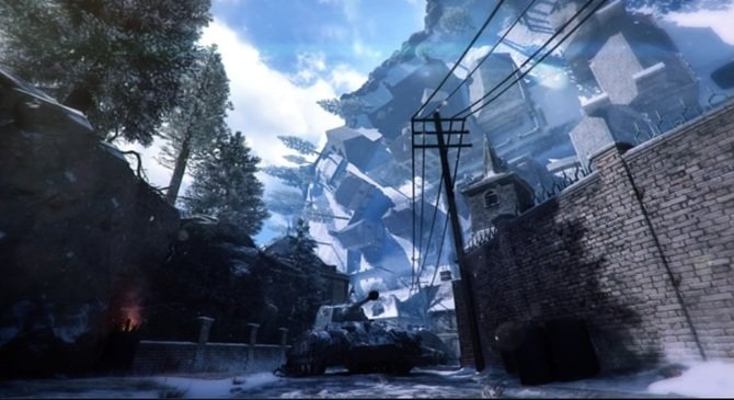 call-of-duty-black-ops-3-maps-infection