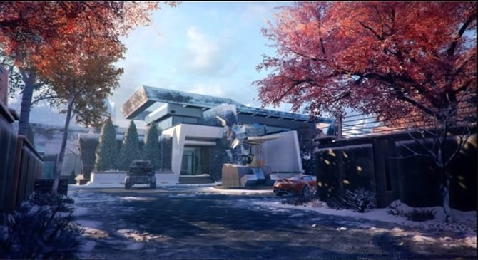 call-of-duty-black-ops-3-maps-stronghold
