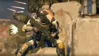 Call of Duty - Black Ops 3: Maps und Spielmodi im Überblick