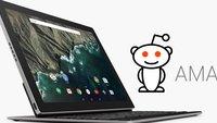 Pixel C: Google beantwortet Fragen zu Android N, Multi-Window-Funktion und mehr