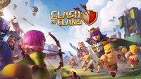 Clash of Clans: 10 Tipps, die ihr kennen müsst