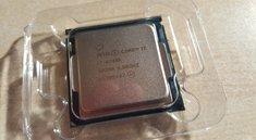 CPU köpfen - Heatspreader des Prozessors entfernen: Was bringt das?