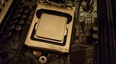 CPU aufrüsten und Prozessor einbauen: So geht es schnell und einfach!