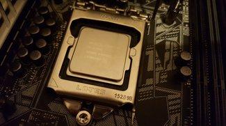 """Intel """"Kaby Lake"""" und AMD """"Zen"""" sollen zur CES 2017 durchstarten"""