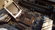 CPU-Sockel von Intel & AMD: 1151, 2011-3, FM2+, AM3+ im Überblick