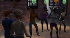 Die Sims 4 - Zeit für Freunde: Gruppen im Detail und wie ihr beitretet