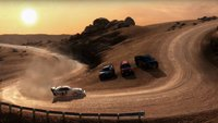 DiRT Rally: Alle Autos des Nachfolgers im Detail