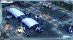Tom Clancy's EndWar Online: Die Beta ist nun für alle Spieler offen