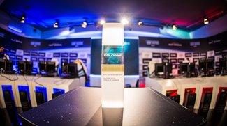 ESL IEM 2015 Highlights: Das waren die besten Momente des LoL-Turniers
