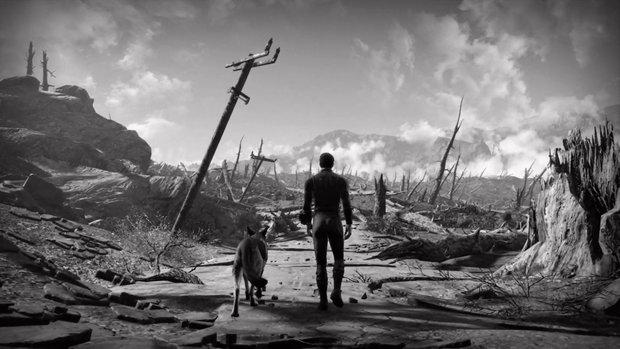 Fallout 4: Alle Enden im Überblick - Achtung Spoiler!