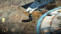 Fallout 4: So sieht das Spiel im Fallout 1-Look aus