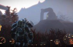 Fallout 4: Unterwasser-DLC...