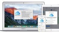 Familienfreigabe über iCloud: So funktioniert's