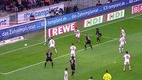 Partizan Belgrad – FC Augsburg: Live-Stream vom Europa-League-Spiel heute