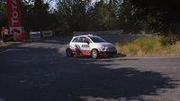 Sébastian Loeb Rally EVO: Hier ist der Launch-Trailer zur Demo!