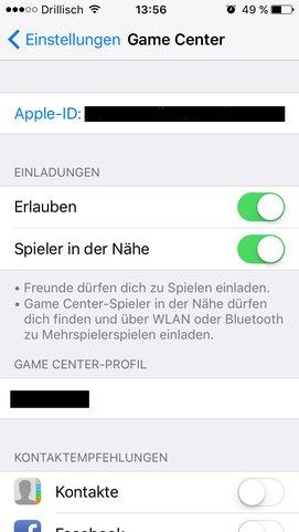 game-center-2