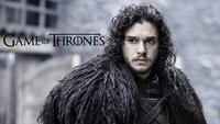 Games of Thrones: Spoiler und Spekulationen zu Staffel 6