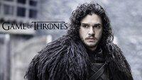 Game of Thrones: HBO veröffentlicht neue Szenen aus Staffel 6