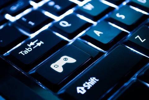 gaming-tastatur-mechanisch