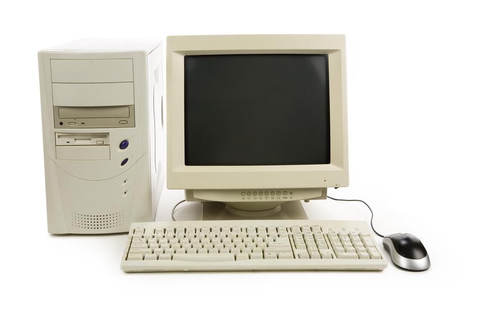 pc laptop gebraucht kaufen darauf solltet ihr achten. Black Bedroom Furniture Sets. Home Design Ideas