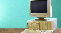PC & Laptop gebraucht kaufen: Darauf solltet ihr achten
