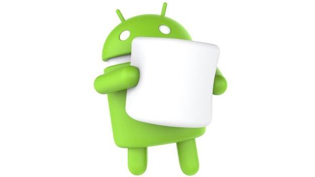Android 6.0: Diese Samsung-Geräte erhalten nächstes Jahr Marshmallow