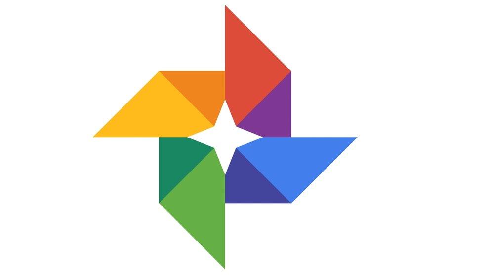 google+ geteiltes album