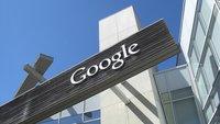 Google: Neuer Messenger mit künstlicher Intelligenz geplant