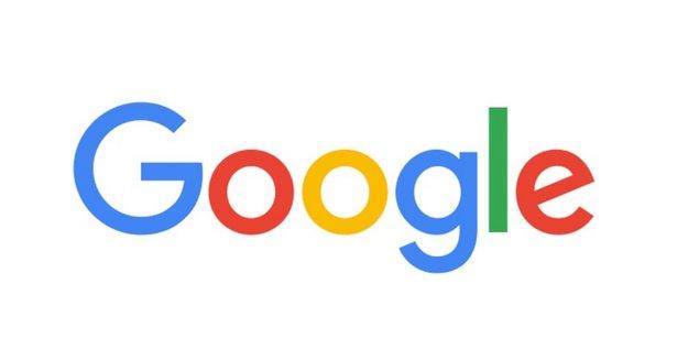 Nur mit dem Smartphone: Google testet Login ohne Passwort
