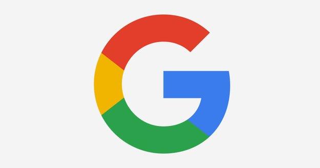 Google-App: Now on Tap jetzt auch in Deutschland verfügbar