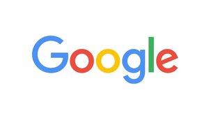 Google: Profilbild löschen oder ändern – so geht's