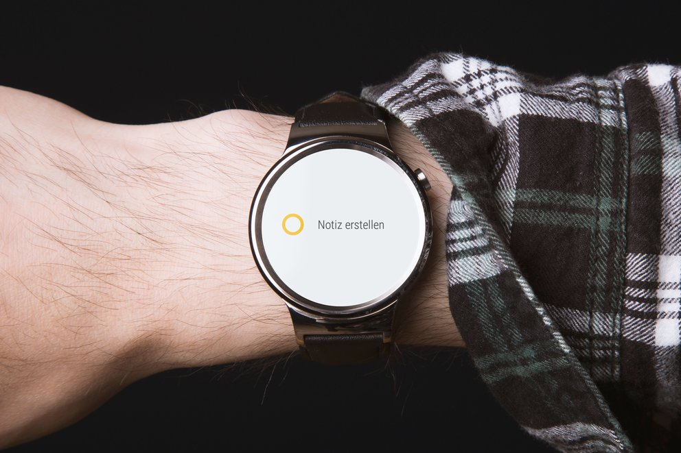 google-now-befehle-huawei-watch