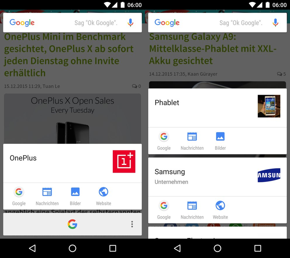 google-now-on-tab-deutschlandstart-screenshots